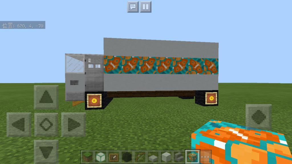 minecraft-horse-_63-1024x576 馬 小屋のひと味違った作り方を4つ厳選して紹介!-マイクラ家図鑑