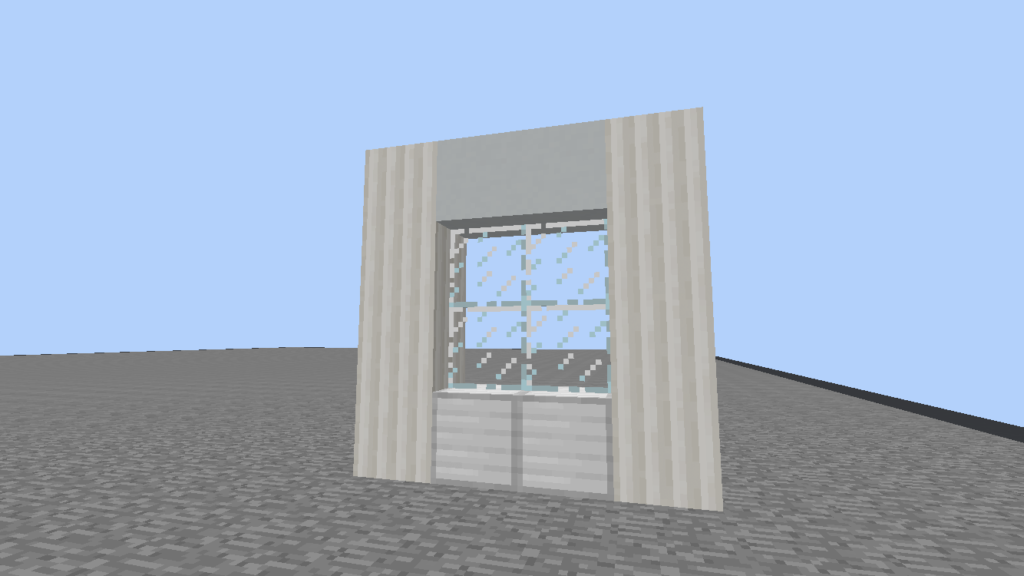 9fc68945c5e03afd6779b8c00aaf31cf-1024x576 ビルをマイクラでかっこよく作る!デザイン、建築方法、全部お教えします。|マイクラ家図鑑