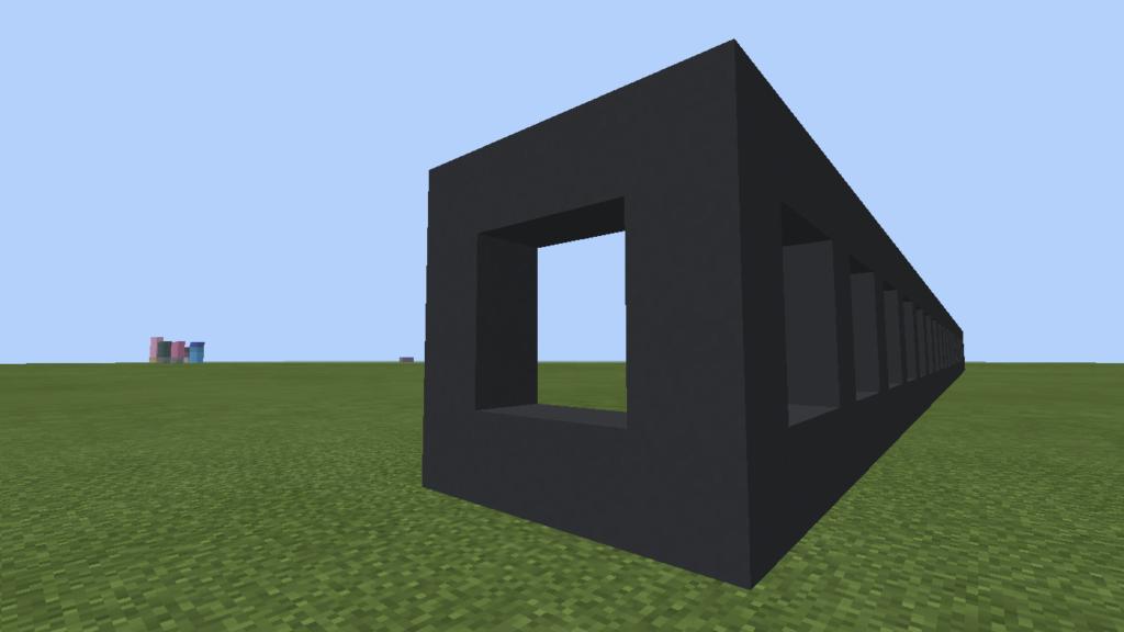 b190f450c9dd57c69fe519755fb21e65-1024x576 ビルをマイクラでかっこよく作る!デザイン、建築方法、全部お教えします。|マイクラ家図鑑