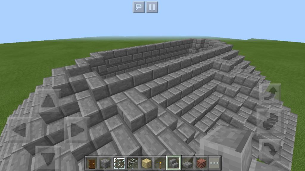 minecraft-brick-house-mcbenri-0009-1024x576 すぐに作れる! かっこいい レンガ建築
