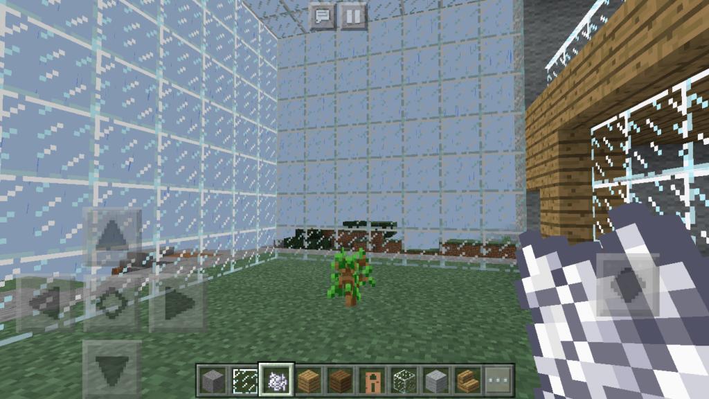minecraft-house-toufu-pe_13-1024x576 簡単にオシャレな家を作れる! 豆腐建築 講座