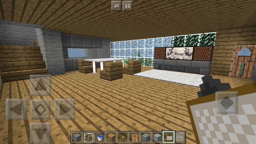 minecraft-house-toufu-pe_21-1024x576 簡単にオシャレな家を作れる! 豆腐建築 講座