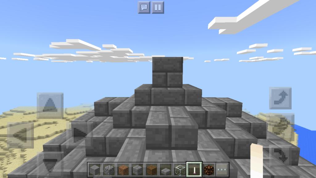 0ae0283d5418b212842cbb6a047e9545-1024x576 灯台 を簡単に作る方法