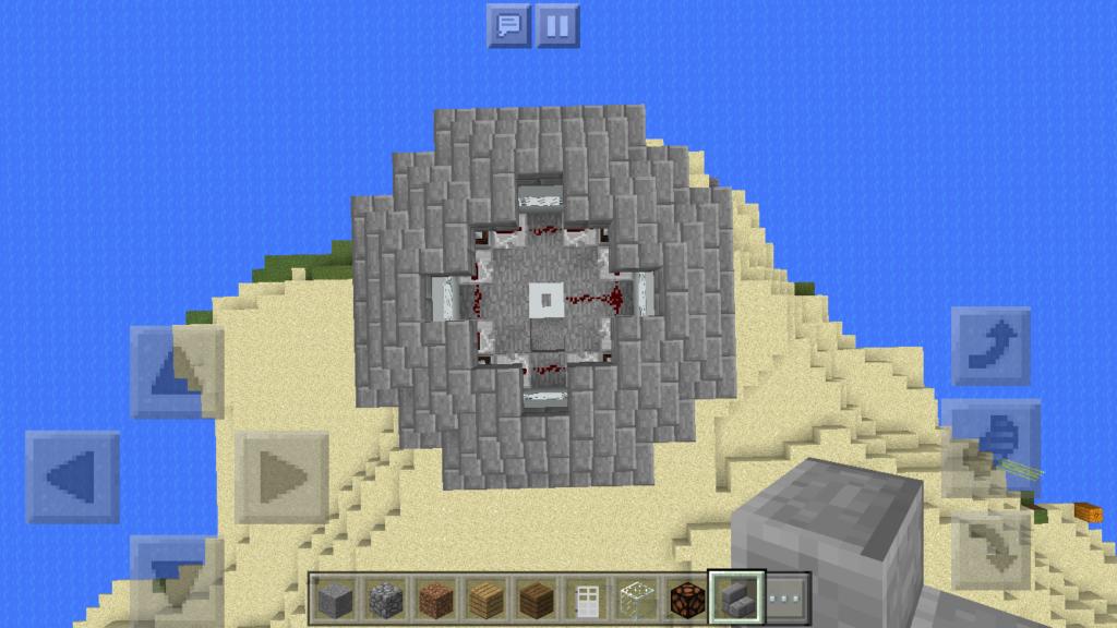 540c98be1b109f29acf90c01faa35f9a-1024x576 灯台 を簡単に作る方法