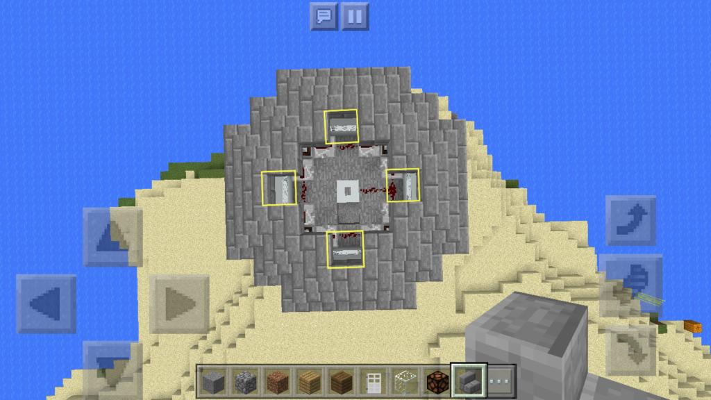 6a1b71c5a5cd9d2c3b4debddb8c6dc10-1024x576 灯台 を簡単に作る方法