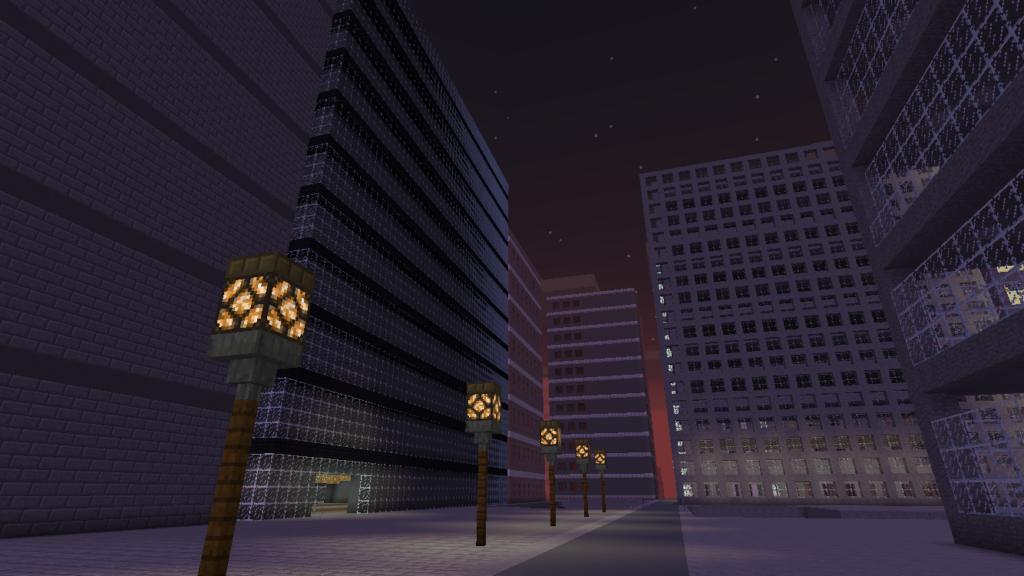 89495735d94e48441e0a37ab3555441d-1024x576 街灯 であなたのワールドはもっとよくなる!? おしゃれな街灯,計17個紹介します。