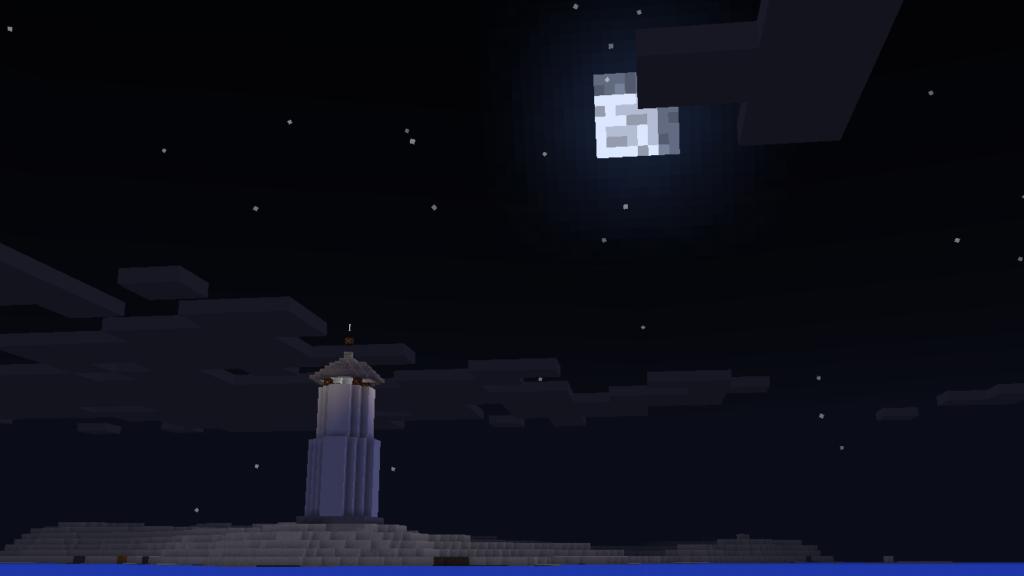 89e0819ab467169832d45473104738ad-1024x576 灯台 を簡単に作る方法