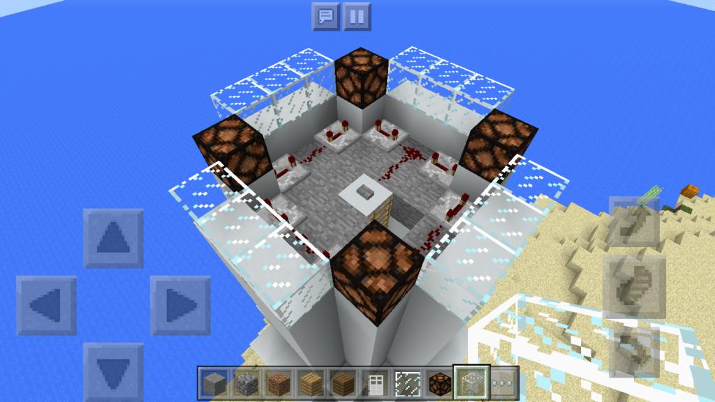 b23f27901ec133b9749c8339f06a5058-1024x576 灯台 を簡単に作る方法