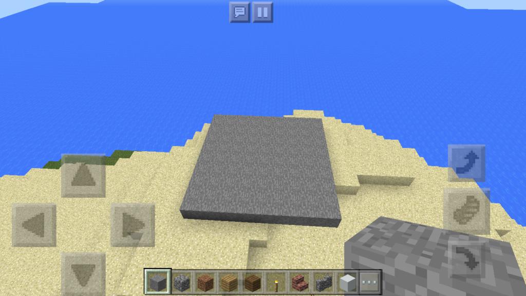 bed6231f415647f06644bf074ceb4bc9-1024x576 灯台 を簡単に作る方法