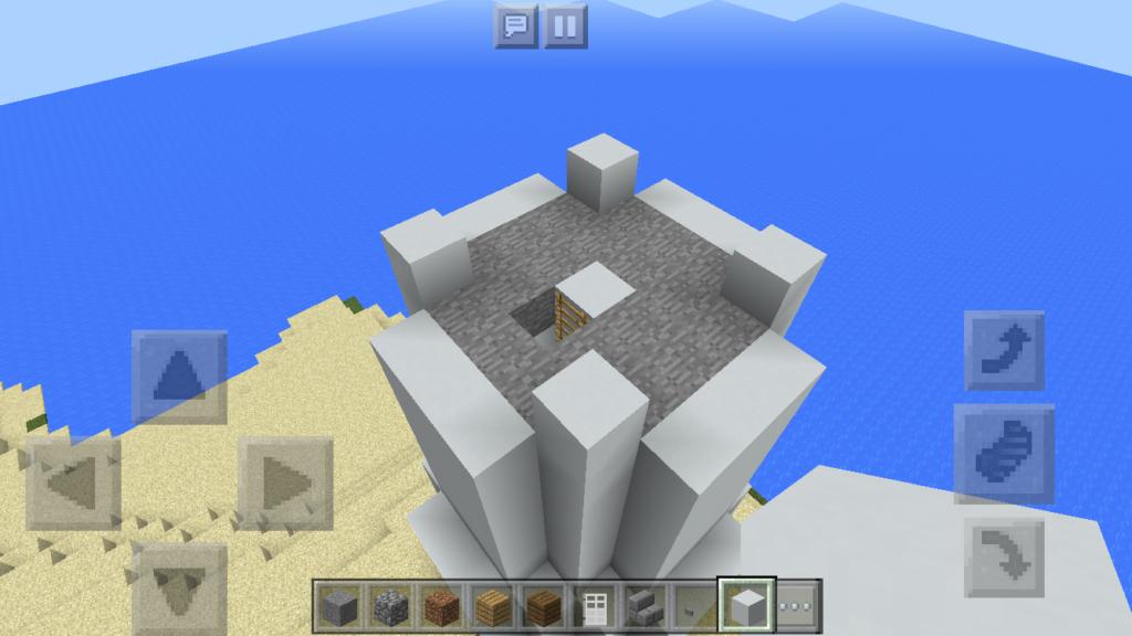 d3c2b4955c5a589cb3e6d603d5ba9623-1024x576 灯台 を簡単に作る方法