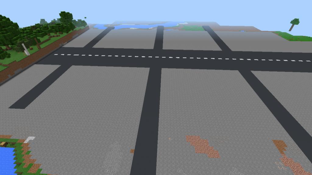 01ace8ec55cfa70034b25b2a5e42f752-1024x576 3ステップで誰でも簡単に 都市 が作れてしまう!?大規模建設講座- 道路 編 -