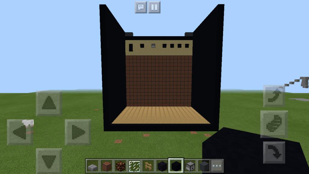 1005d1117d98c211d914765d3aa62cf0-1024x576 アンプ ハウスを自分で作れる!作り方講座