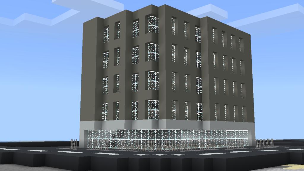 11e5c40a128ee4937a4473bedcebf89c-1024x576 3ステップで誰でも簡単に 都市 を作れる方法- ビル 編 -