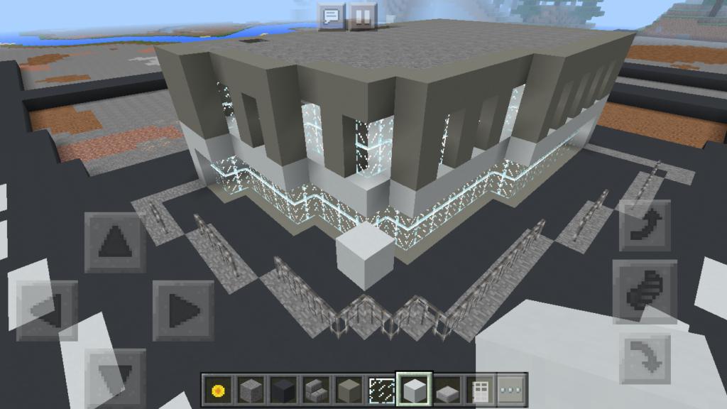 31e9b6c4777cf0f6316e7dd9c56e8cd6-1024x576 3ステップで誰でも簡単に 都市 を作れる方法- ビル 編 -