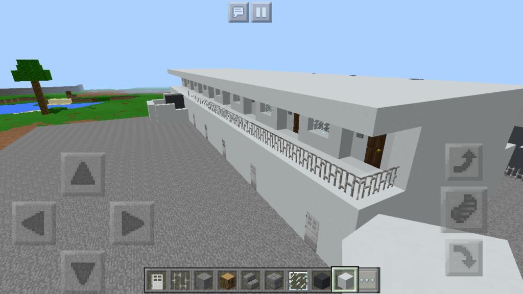 4caf19a8655c0f1099c813d4120b1a4d-1024x576 自分の手で9階建ての マンション が作れる!? 作り方講座