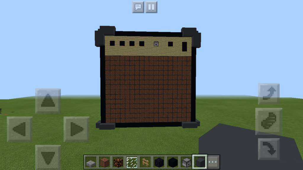 560613858e4a68fa473cadb75bb9067e-1024x576 アンプ ハウスを自分で作れる!作り方講座