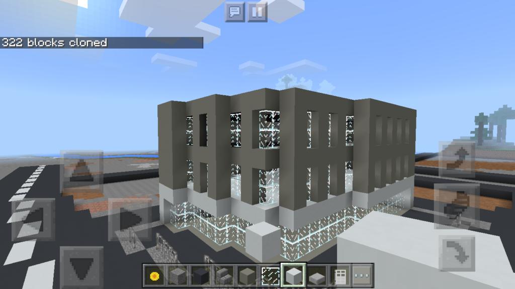 5adc4dffe807e8ef7c890ab37dcf4f54-1024x576 3ステップで誰でも簡単に 都市 を作れる方法- ビル 編 -
