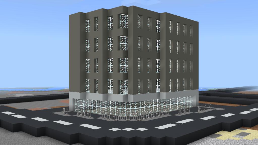 602a8426ac31e558f51db864e15eadbd-1024x576 3ステップで誰でも簡単に 都市 を作れる方法- ビル 編 -