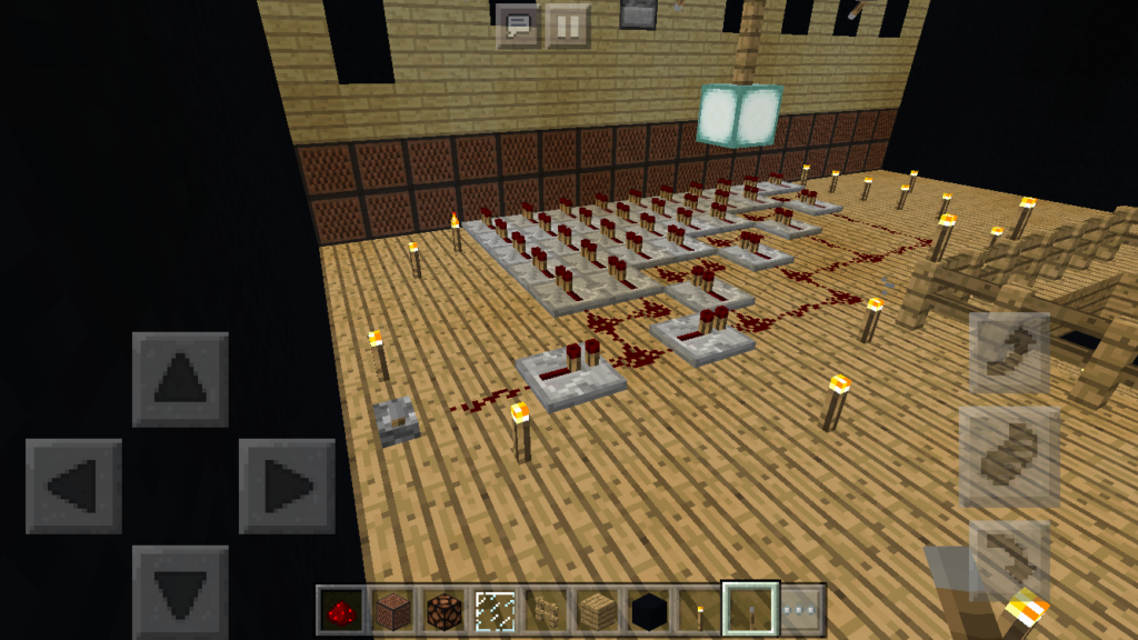 657dde9ae96e9f2b4aaa63117d9a6476-1024x576 アンプ ハウスを自分で作れる!作り方講座