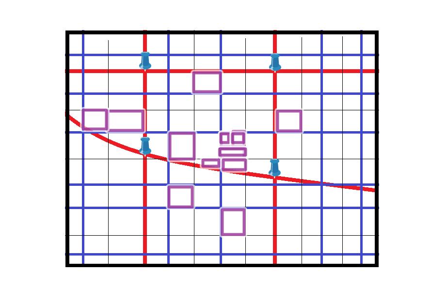 76c691c22c7ef40a64aa64b04f05e90c 3ステップで誰でも簡単に 都市 が作れる方法