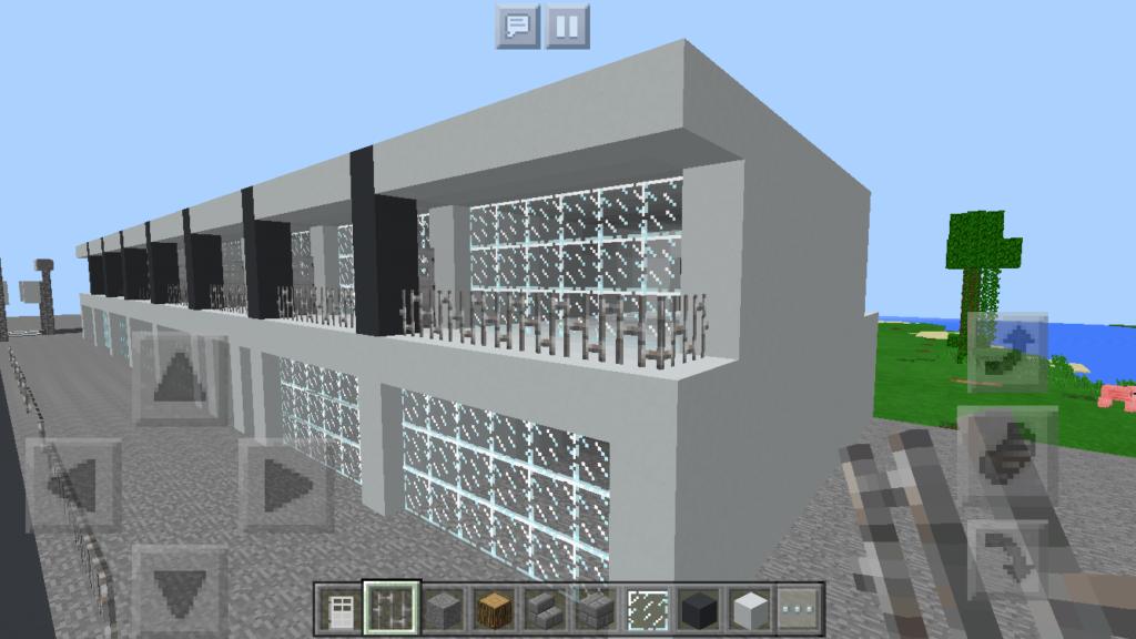a02746c63258e59ea877890504561da7-1024x576 自分の手で9階建ての マンション が作れる!? 作り方講座