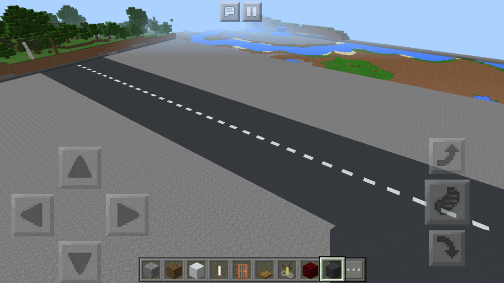b2d0a3fcd957322f9c4f496d34596559-1024x576 3ステップで誰でも簡単に 都市 が作れてしまう!?大規模建設講座- 道路 編 -