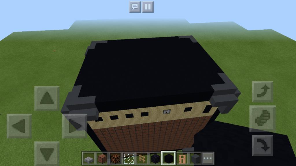d09f2a9a478a7607a6c1c6ed16fd9cea-1024x576 アンプ ハウスを自分で作れる!作り方講座