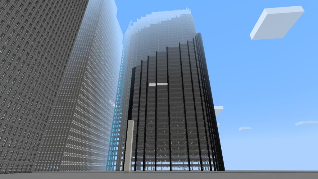 d107ca0b35bfa5016c8e37d417306746-1024x576 3ステップで誰でも簡単に 都市 を作れる方法- ビル 編 -