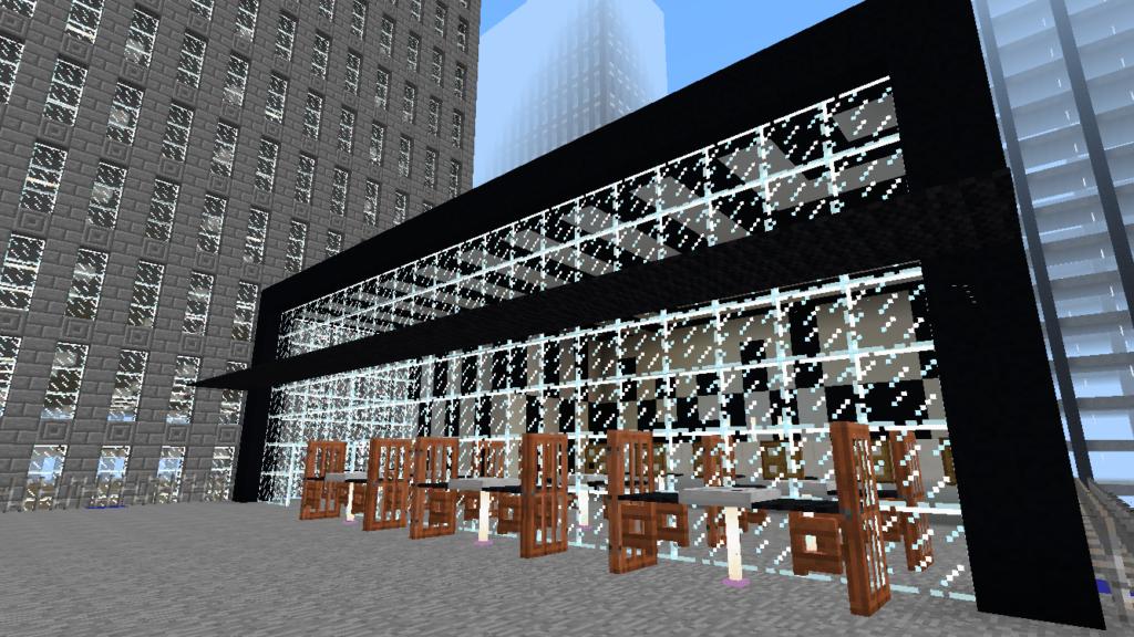 d1cedcf0ad9a26dc756b5ed3f38e8180-1024x576 自分の手で作れる! 高層ビル 作り方講座- 喫茶店 編 -