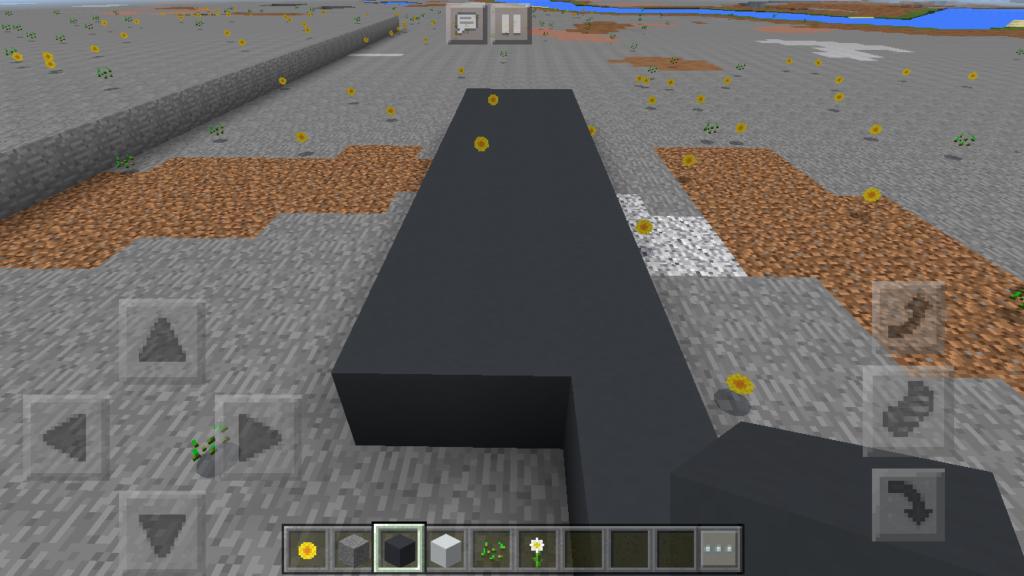 dcb80e861a3aa29750a83003e4f6c967-1024x576 3ステップで誰でも簡単に 都市 が作れてしまう!?大規模建設講座- 道路 編 -