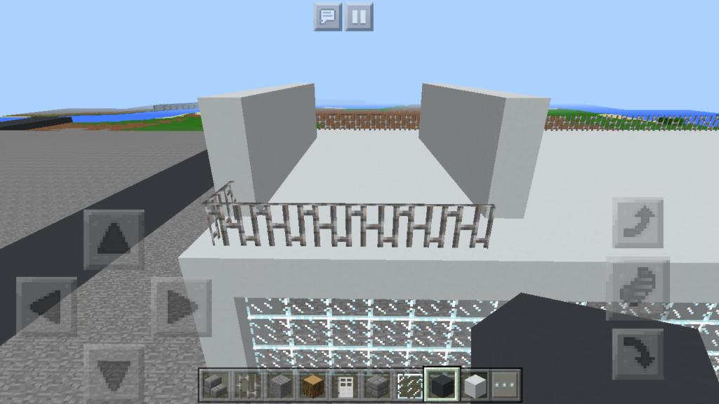 e867fb774efd892e1f910edc34ebe7ed-1024x576 自分の手で9階建ての マンション が作れる!? 作り方講座