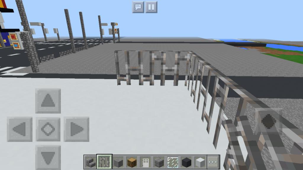 eb97c41d10310d5d817203a6130a87f6-1024x576 自分の手で9階建ての マンション が作れる!? 作り方講座