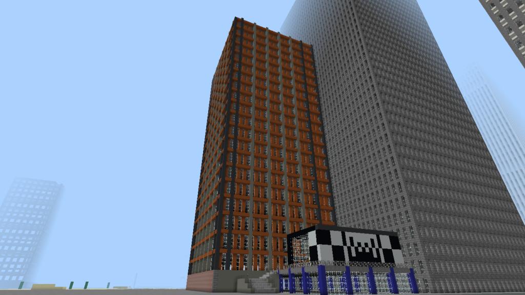 ef3d99f762d564a4c451a24f41890915-1024x576 自分の手で作れる! 高層ビル 作り方講座- 喫茶店 編 -