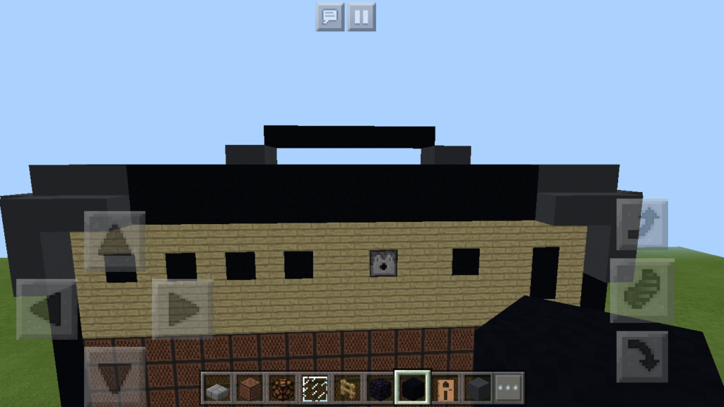 fd07802ec663cb24a26b723d5e71c8c6-1024x576 アンプ ハウスを自分で作れる!作り方講座