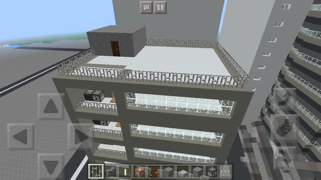 373e76ab0c5383d8ad6cc9136f37304c-1024x576 建築初心者がコマンドを使って オフィスビル を10分で作る方法