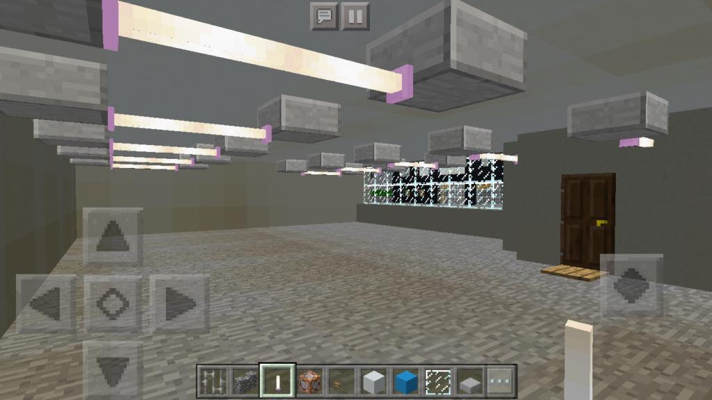 f68fb9289d96688e49a14c9068d39e5c-1024x576 建築初心者がコマンドを使って オフィスビル を10分で作る方法