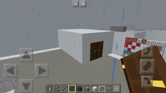 minecraft-building_24 都市再現に最適!都会でよく見る オフィスビル の作り方を紹介します。
