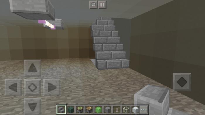 minecraft-quarter-circle-building_05 四半円のビル の作り方を紹介します。ビル建築講座