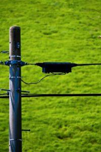 minecraft-utility-pole_02-200x300 電柱 を作るとリアリティが増す!?電柱の作り方公開中!【マイクラ】