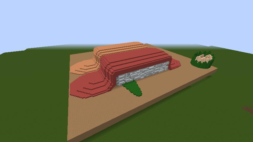 minecraft-sushi_54 寿司 をマイクラで再現しよう!寿司の作り方講座 | マイクラ家図鑑