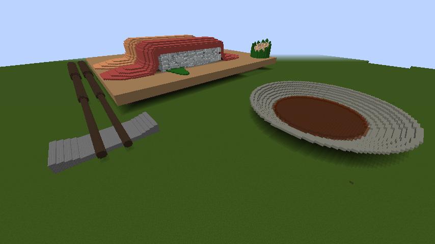 minecraft-sushi_87 寿司 をマイクラで再現しよう!寿司の作り方講座 | マイクラ家図鑑