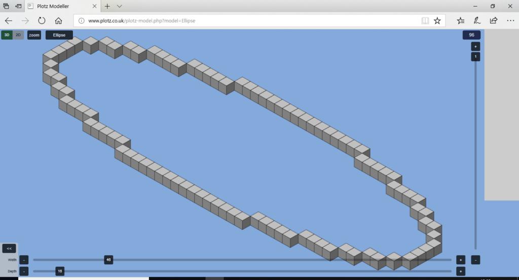 minecraft-circle_02_1-1024x552 円 をマイクラで簡単にきれいに作る方法-MC家図鑑