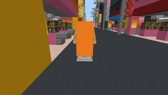minecraft-city_39 大都市 を一瞬で作る方法を紹介。ビルをマイクラで建てまくる。【コマンド】 | マイクラ家図鑑