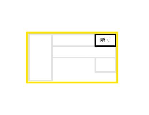 floor_plan_10 【マイクラ】家を設計図からオシャレに作る!最新の作り方を大公開!
