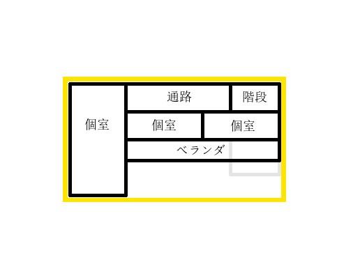 floor_plan_12 【マイクラ】家を設計図からオシャレに作る!最新の作り方を大公開!