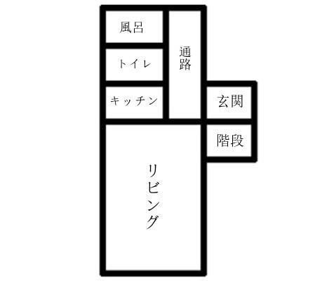 floor_plan_13 【マイクラ】家を設計図からオシャレに作る!最新の作り方を大公開!