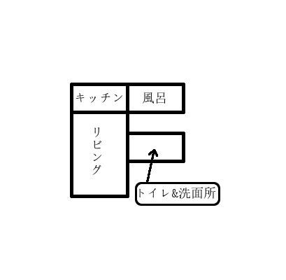 floor_plan_3 【マイクラ】家を設計図からオシャレに作る!最新の作り方を大公開!