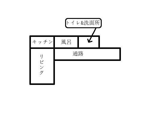 floor_plan_5 【マイクラ】家を設計図からオシャレに作る!最新の作り方を大公開!