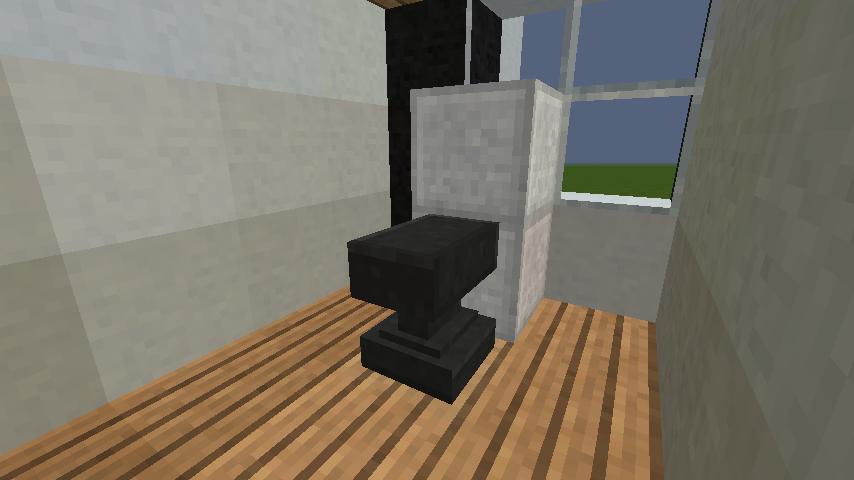 minecraft-furniture_02 家具 が家の良さを決める!マイクラで家具の作り方教えます。| マイクラ家図鑑