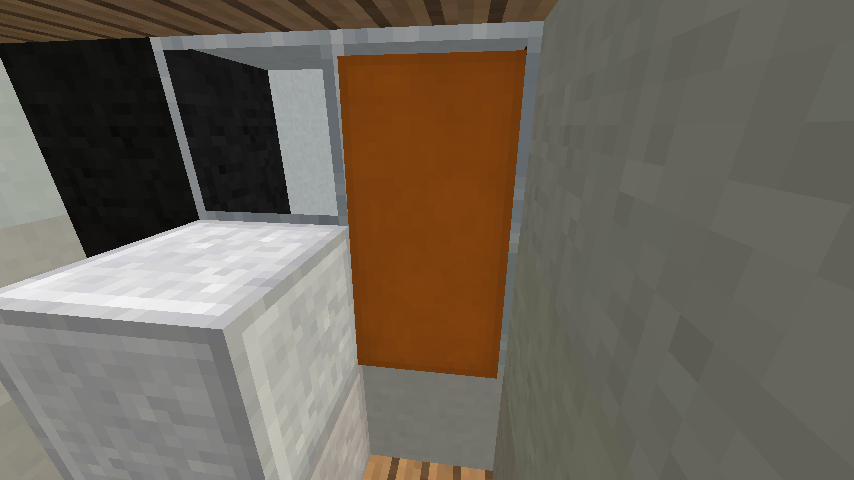 minecraft-furniture_09 家具 が家の良さを決める!マイクラで家具の作り方教えます。| マイクラ家図鑑